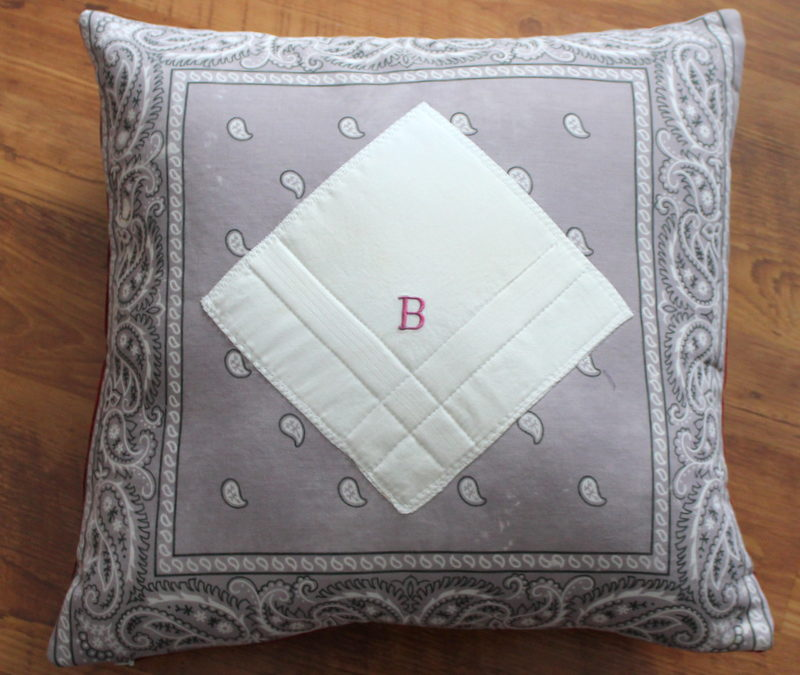 pillow large and memory custom pillows tina bears quilts rice