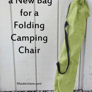camping-chair-jpg-676×675